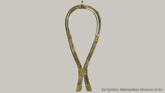 egyptian symbols of protection pictures to pin on