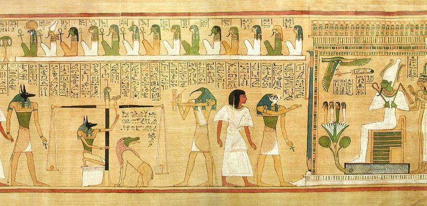 a history of the field museums ancient egyptian culture Ancient egyptian culture flourished between c 5500 bce  (the hand they reached with daily to harvest field  the ancient history encyclopedia logo is a.
