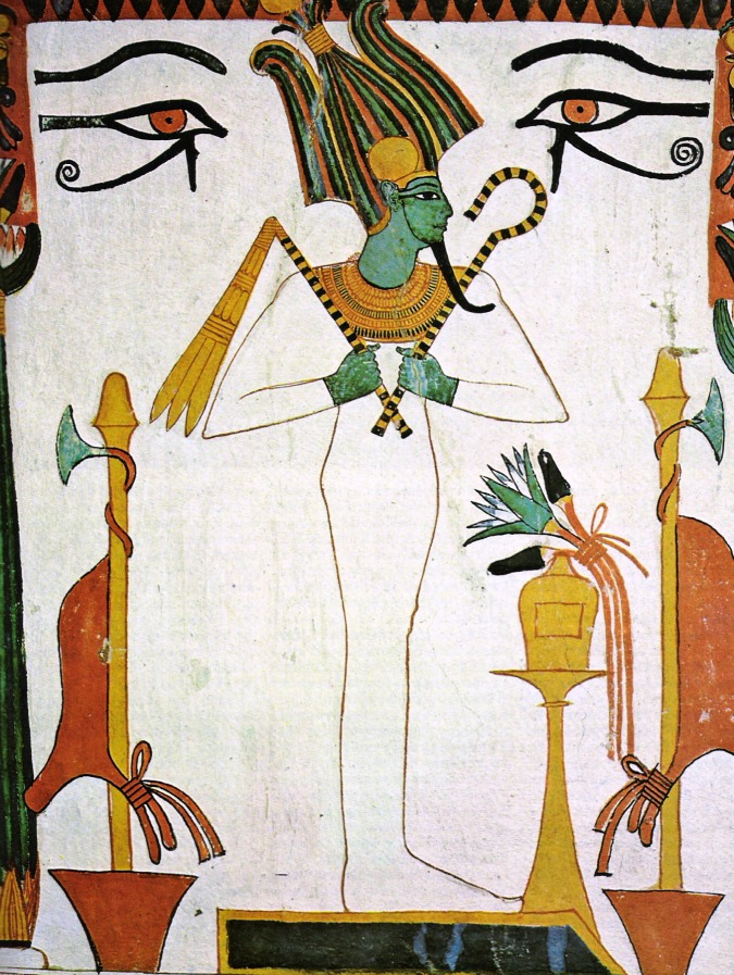 Egyptian-God-Osiris-GreenSkin.jpg
