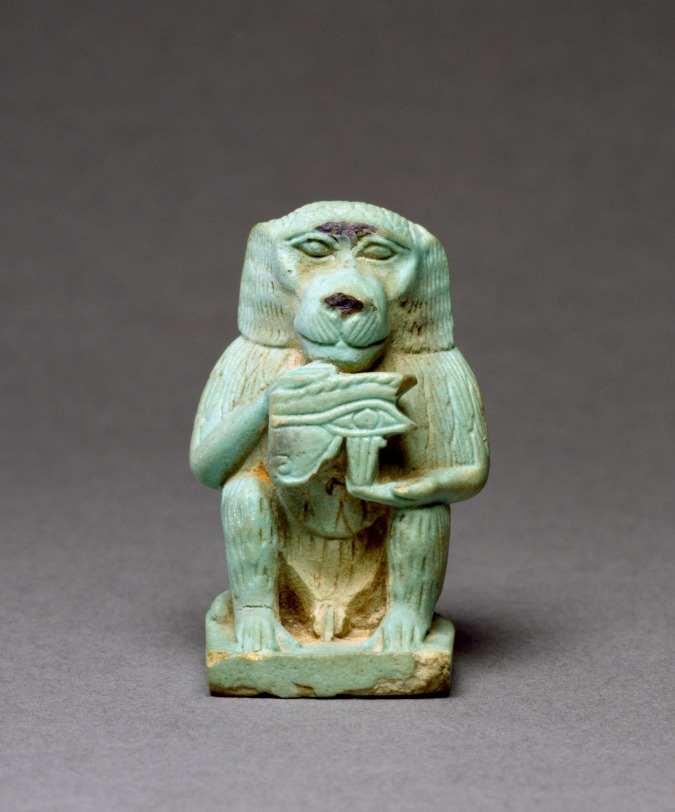 Egyptian Decor Statues and Sculptures at Statuecom for Sale