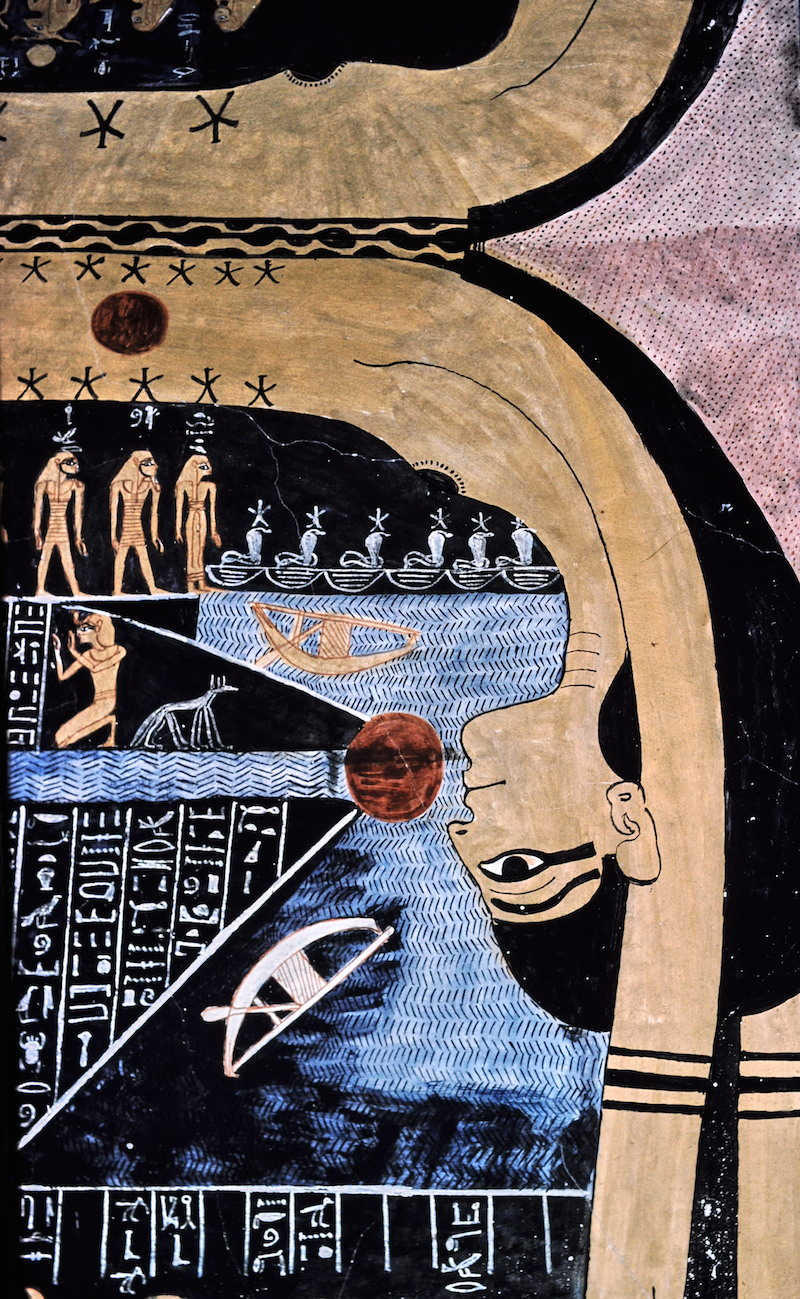 http://www.experience-ancient-egypt.com/ancient-egyptian-culture/ancient-egyptian-medicine-and-science/egyptian-astrology