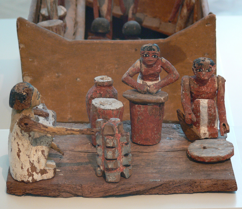 a history of the field museums ancient egyptian culture But there`s more to egyptian culture than that, as the field museum is  the  large, two-story exhibition has scholarship, theater and more than.